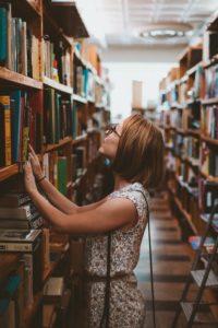 Učebnice: cudzie jazyky